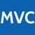 Mercy Vision Center LLC