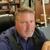 Allstate Insurance: John Joiner