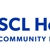 SCL Health Community Hospital