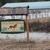 Fernan Creek Arabians LLC