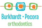 Burkhardt & Pecora Orthodontics Okemos