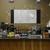 Deanna's Java Cafe