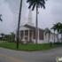South Florida Choral Arts