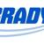Brady Industries