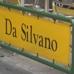 Da Silvano