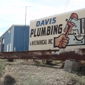 Davis Plumbing and Mechanical Inc. - Aztec, NM