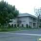 Attorney Assisted California Centers - Orange, CA
