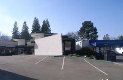 Arnott Budd DVM - Danville, CA