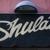 Shula's Steakhouse