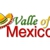 Valle of Mexico II