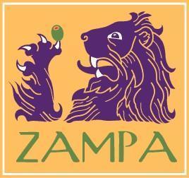Zampa, Epping NH