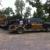 Ricochet's Auto Salvage & Towing