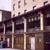 Irish Pub & Inn