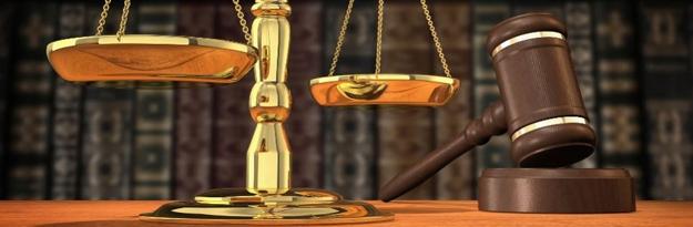 memphis criminal attorney