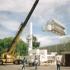 San Leandro Crane Service