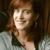 Christine E. Feick, LMSW, PsyD