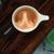 The Seed Boca | Coffee& Juice Bar