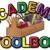 Academic Toolbox