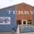 Terry's Furniture