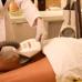 Renew Beauty Med Spa & Salon - CLOSED