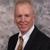 Allstate Insurance: David Philbin