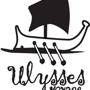 Ulysses Voyage - Los Angeles, CA