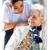 Assured Home Nursing