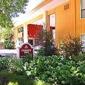County Inn - Mountain View, CA