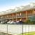 Claridge House Apartment Homes