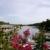 River Hills Marina