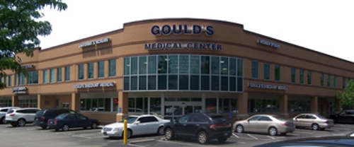 Eyeglass Repair Louisville Ky : Goulds Discount Medical Louisville, KY 40207 - YP.com