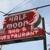 Half Moon Bar & Restaurant