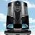 Rainbow Vacuum Sale-Service & Repair,Autorized Distributor