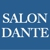 Salon Dante Nola