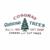 Cosgray Christmas Tree LLC