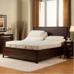Proper Spinal Adjustable Beds