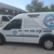Clearview Auto Glass Repair & Replacement