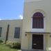 Hollywood Bible Chapel