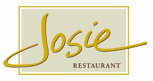 Josie Restaurant - Santa Monica, CA
