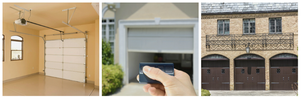 For Garage Door Repair U0026 Installation. Call Us Now! (405) 265 9210