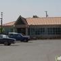 San Carlos Parks Maintenance - San Carlos, CA