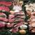 Girard Meat Market