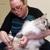 Tabbie's Mobile Cat Grooming