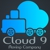 Cloud9 Moving Company