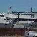 Bay Marine Boatworks Inc