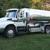 Green Acres Fuel & HVAC