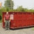 Affordable Dumpsters