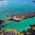Hawaii By Air