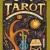 Touch Tarot