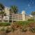Holiday Inn Club Vacations Panama City Beach Resort